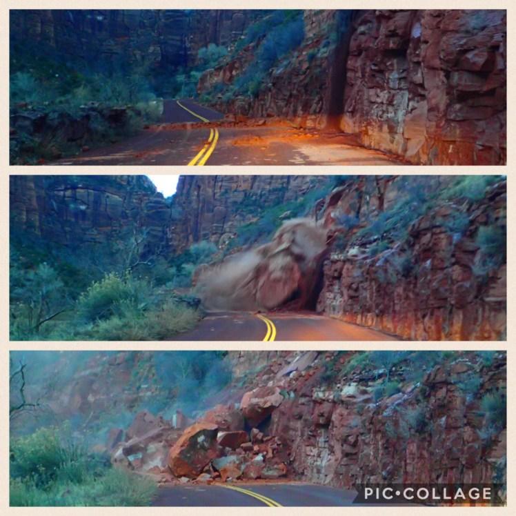 rockslide2