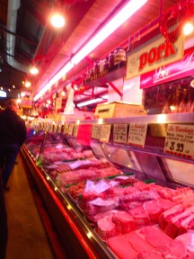 MORE meat!!!