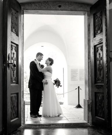 Whitney_and_Chris_Wedding_Bled_Jost_Gantar (285)