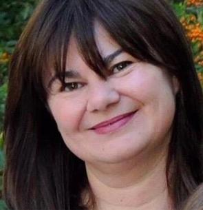 Mirjana Bevanda