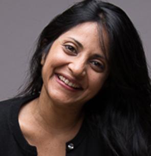 Shobha Ranganath