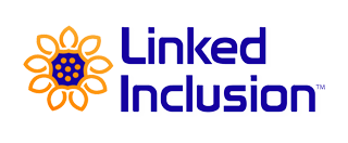 Linked Inclusion