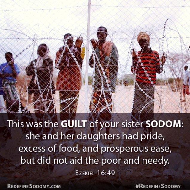 sodom2