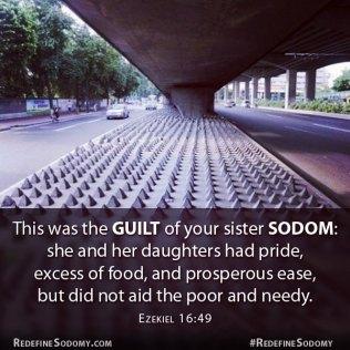 sodom28
