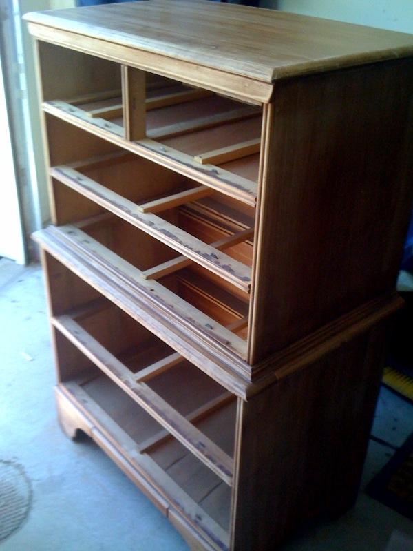 Diy Dresser Gun Cabinet Plans Wooden Pdf Jet Planer