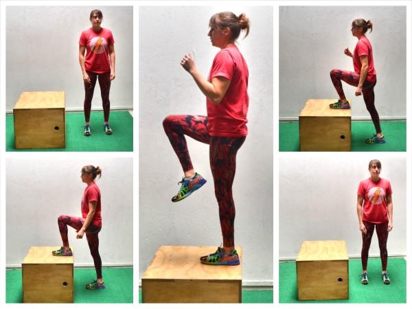 rotational-step-up