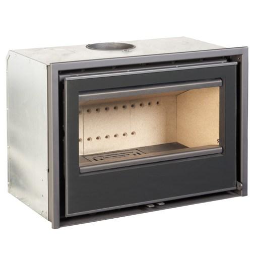 rocal arc70 cassette stove