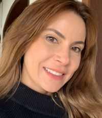 CRISTIANA MARIA MEYER P. A. MAGALHÃES