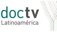 DOC TV América Latina - TV Brasil