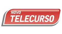Novos Telecursos