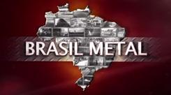 Brasil Metal - TVT