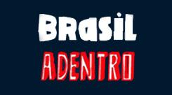 Brasil Adentro