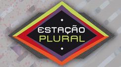 Estação Plural - TV Brasil