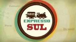 expressoSul