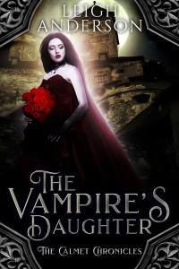 The-Vampires-Daughter-Apple