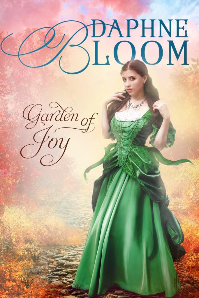 Garden of Joy small