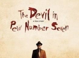 Devil Bookcover