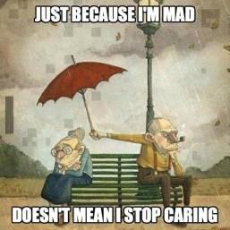 Mad Care