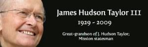 Story-James-Taylor-III