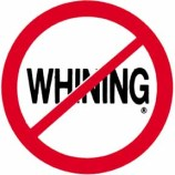 No-Whining-Sticker-(2146)