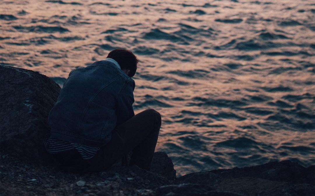 Depression…