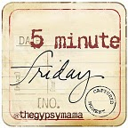 5_minute_friday