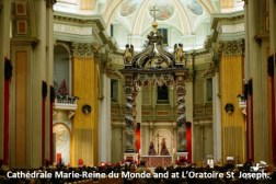Redemptorist Vocation Ministry - Rise Up