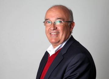 Luis Fernando Botero