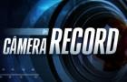 Camera Record