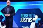 Roberto Justus +