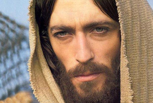 https://i1.wp.com/rederecord.r7.com/files/2013/03/Jesus-de-Nazare_divulgacao.jpg