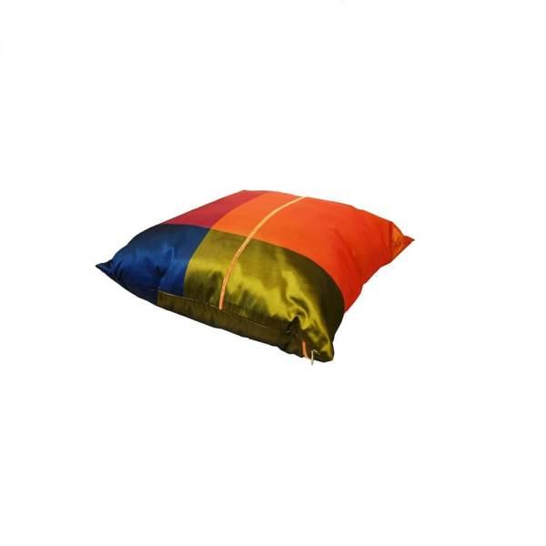 Pillow COLOR