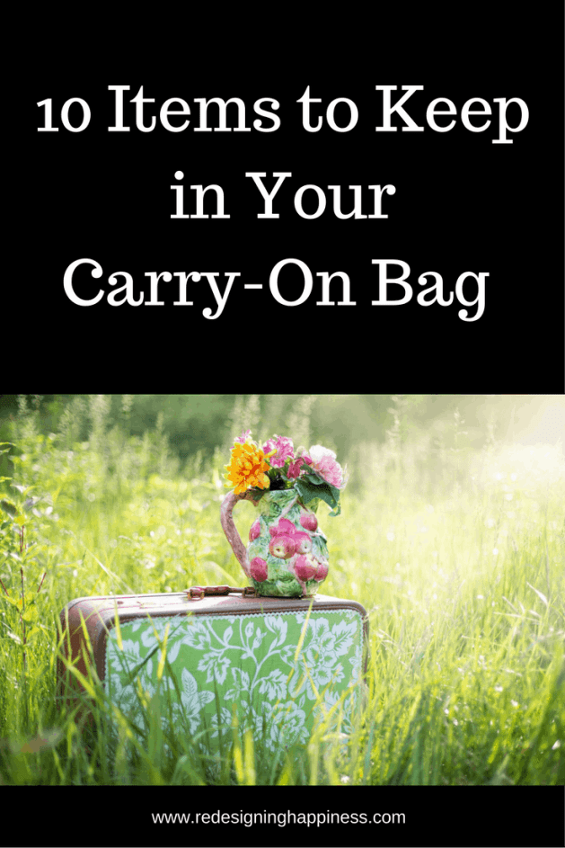 10-items-to-keep-in-your-carry-on-bag-