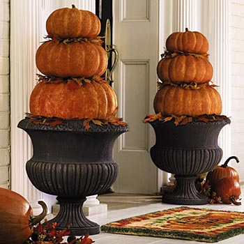 Fall-Front-Porches-Redesigning-Women