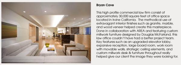 Bryan-Cave