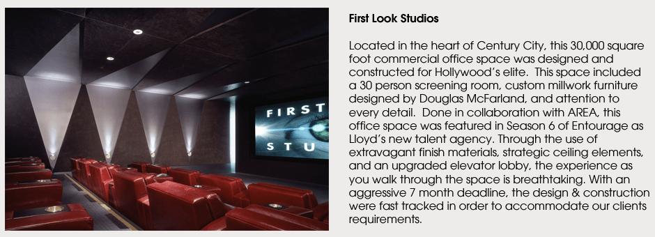 First-Look-Studios