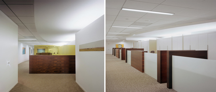 Depending On The Budget For Your Los Angeles Law Office Design, You Will  Either Custom Build The Workstations For The Administrative Support  Personal Or ...