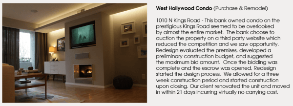 West-Hollywood-Cond