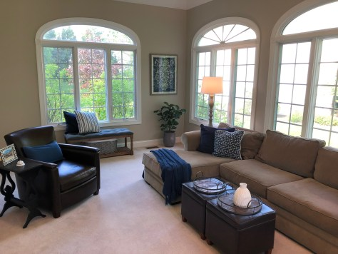 Sun room-After Redesign