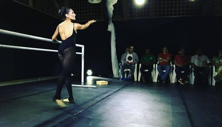 VI Festival de Dança Itacaré agita Ilhéus no próximo fim de semana