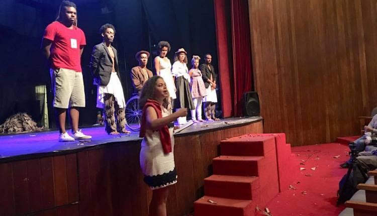 VI edição consolida Festival de Dança Itacaré no Calendário das Artes da Bahia