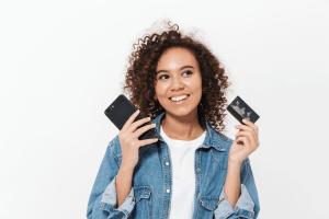 Organizar a sua vida financeira em 2021