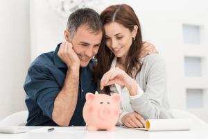 Desafio das 52 semanas para guardar dinheiro