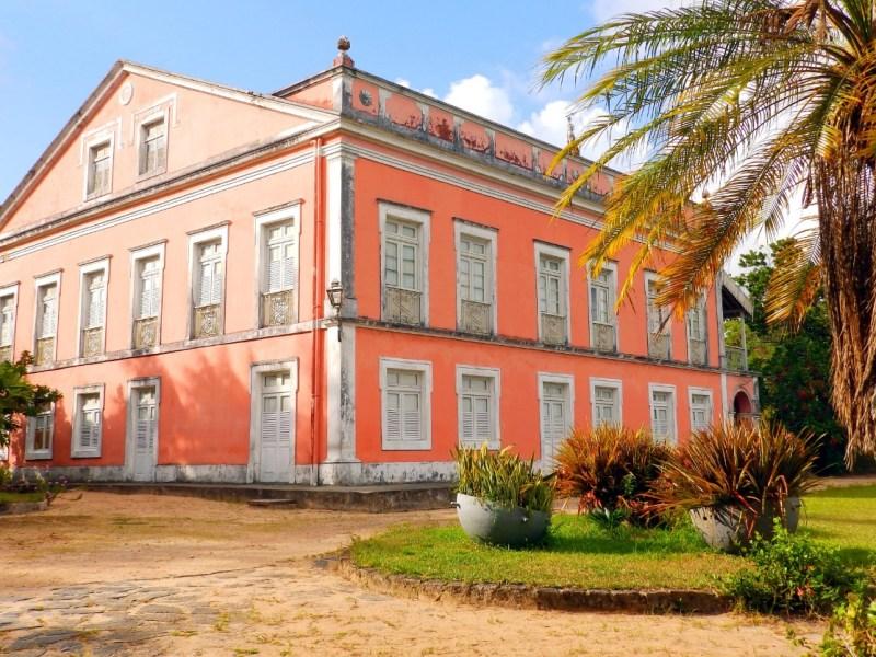 Camaragibe assina convênio Triboo Pró-Cidades
