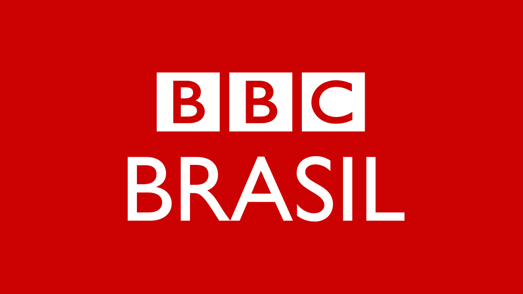 BBC Brasil – Notícias