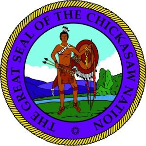 Chickasaw_seal