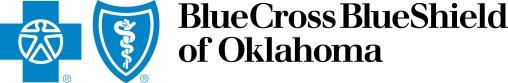 Blue Cross and Blue Shield of Oklahoma