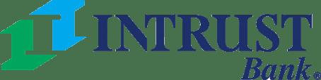 INTRUST Bank