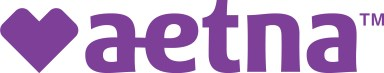 aetna logo for word and powerpoint design