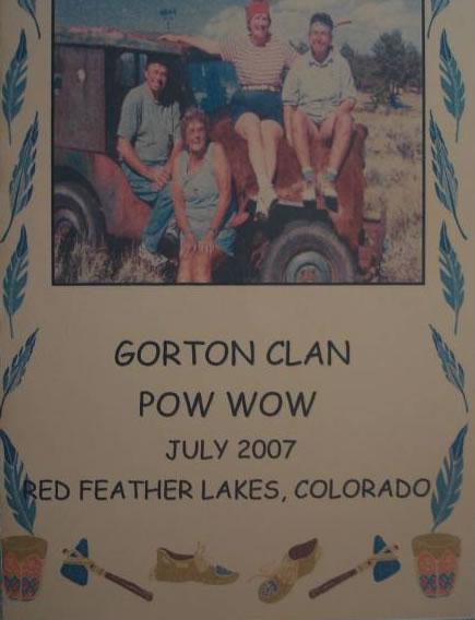 Gorton-Pow-wow